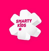 Развивающий центр SmartyKids