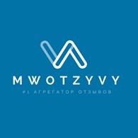"""Агрегатор отзывов """"MwOtzyvy"""""""