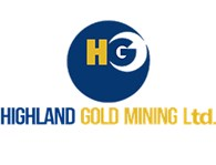 """Highland Gold Mining Limited"""