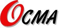 Компания ОСМА