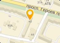 ООО Спутниковое ТВ