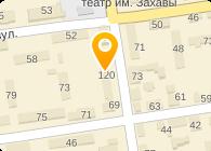 """ФО-П СЦ""""Новатор"""""""