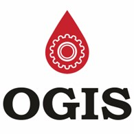 "TOO ""OGIS CORPORATION"""