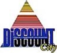 Общество с ограниченной ответственностью Дисконт Сити