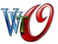 Общество с ограниченной ответственностью Центр Информационных Систем WTO