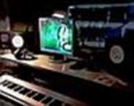 Частное предприятие Студия звукозаписи «Jam-c»