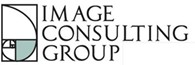 Image Consulting Group
