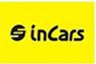 inCars Ukraine