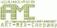 OOO «Art-med company»