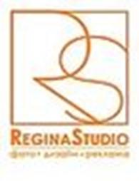 ReginaStudio