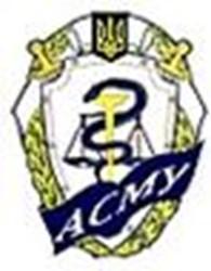 ДП «ГРП АСМУ» в Київській області ТОВ «ГРП АСМУ»