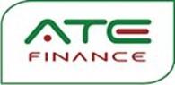 ATE Finance