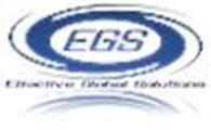 "ТОО ""EGS Logistics"""