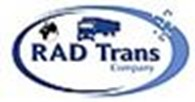 "TOO фирма ""RAD TransCompany """