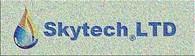 Общество с ограниченной ответственностью ООО Скайтек. Лтд