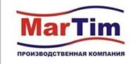 Частное предприятие Производственная Компания «MAR-TIM»