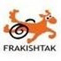 Фракиштак