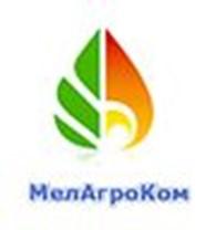 Частное предприятие Мелагроком