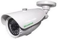Видеонаблюдение , электроника для дома и бизнеса. Установка и обслуживание систем видеонаблюдения