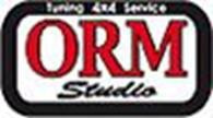 ORM-Studio Тюнинг-центр 4x4