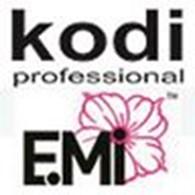 Интернет-магазин KODI