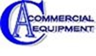 CENTRAL ASIA COMMERCIAL EQUIPMENT» LTD