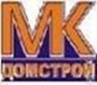 """Общество с ограниченной ответственностью ТОО """"МК Домстрой"""""""