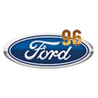 Форд 96