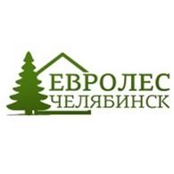 ЕвроЛесЧелябинск