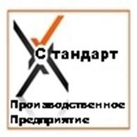 ПП Стандарт