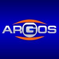 Argos - media