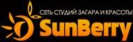 ИП Студия Красоты и Загара SunBerry