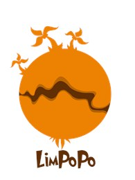 Детский сад Limpopo