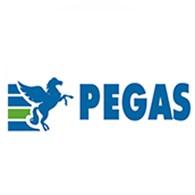 PEGAS TOURISTIK-ВОСТОЧНЫЕ ЛИНИИ