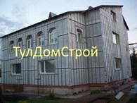 ТулДомСтрой