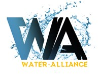 Water - alliance