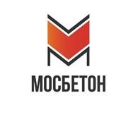 Мосбетон