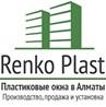 Renko Plast
