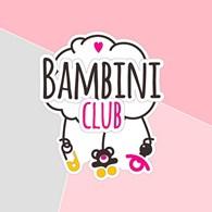 """Bambini - Club"" Красноярск"