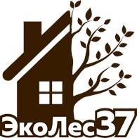 ЭкоЛес37
