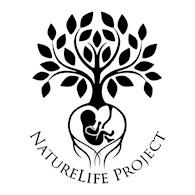 NatureLife Project