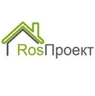 """РосПроект"""
