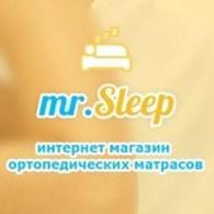 "Интернет-магазин ""MrSleep"""