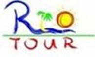 ТОО «RIO TOUR»