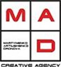 Креативное агентство M.A.D.
