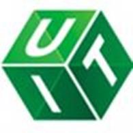 Украинские Интеллектуальные Технологии (UIT)