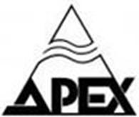 ApexTorg.Ltd