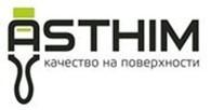 """Частное предприятие УП """"Астхим"""""""