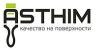 "УП ""Астхим"""