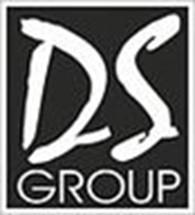 Объединение Консультационно-правовой центр «DS Group»